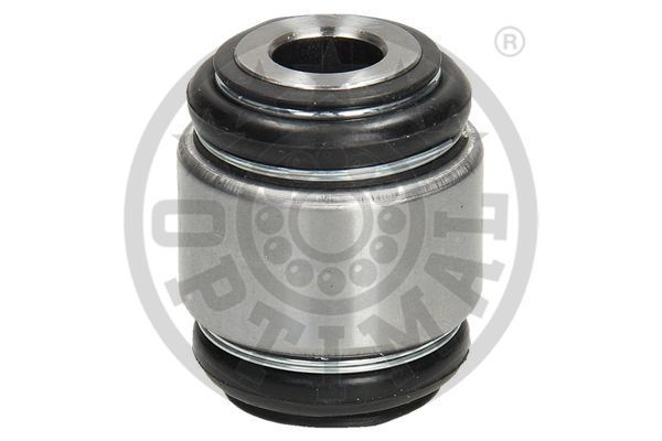 F8-5297 OPTIMAL außen, beidseitig, Hinterachse, unten Ø: 40,03mm Lagerung, Lenker F8-5297 günstig kaufen