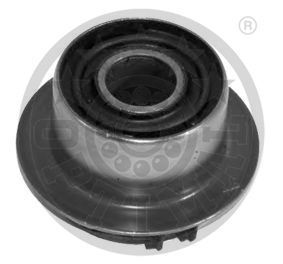 F8-5307 OPTIMAL außen, beidseitig, Vorderachse Ø: 70mm Lagerung, Lenker F8-5307 günstig kaufen