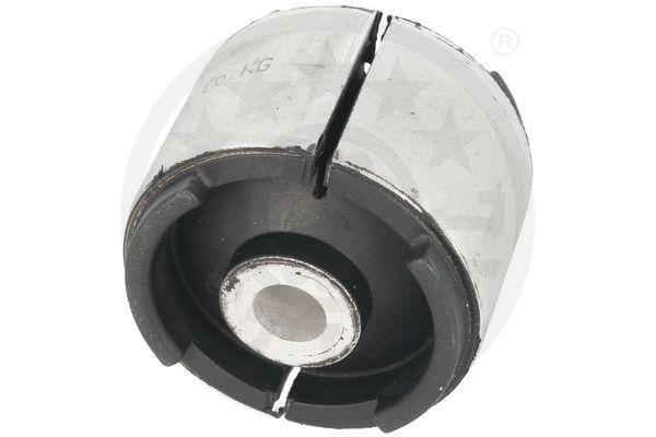 OPTIMAL | Lagerung, Lenker F8-5311