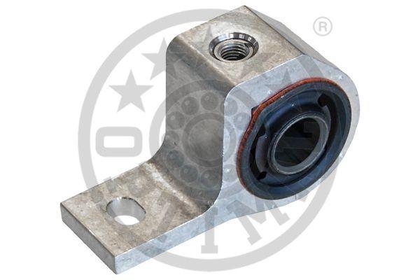 F8-5361 OPTIMAL beidseitig, Vorderachse Lagerung, Lenker F8-5361 günstig kaufen