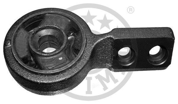OPTIMAL Lagerung, Lenker F8-6105