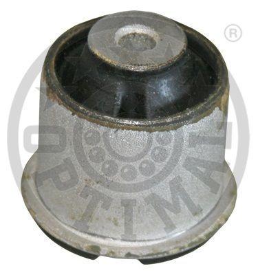 OPTIMAL Lagerung, Lenker F8-6651