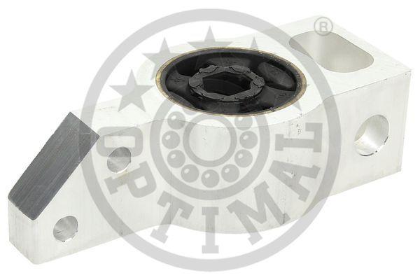 OE Original Lagerung Lenker F8-6701 OPTIMAL
