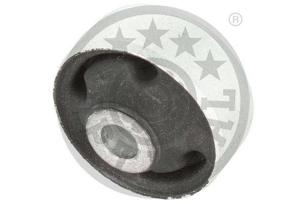 OPTIMAL | Lagerung, Lenker G9-649