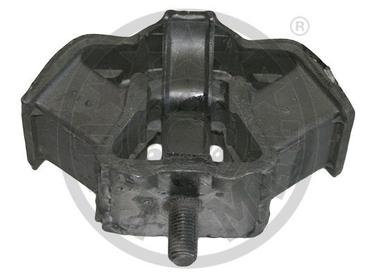 OPTIMAL: Original Getriebehalter F8-6498 ()