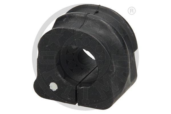 OPTIMAL Lagerung, Stabilisator F8-5221