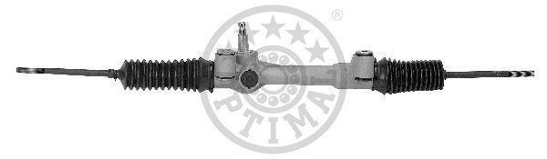 OE Original Lenkgetriebe G10-015 OPTIMAL