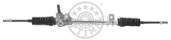 OE Original Zahnstangenlenkung G10-059 OPTIMAL