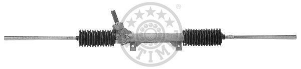 OE Original Lenkgetriebe G10-088 OPTIMAL