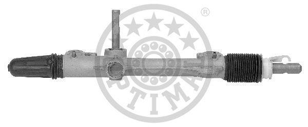 OE Original Lenkgetriebe G10-099 OPTIMAL