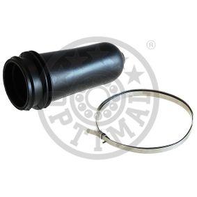 Achetez et remplacez Joint-soufflet, direction LM-10014S