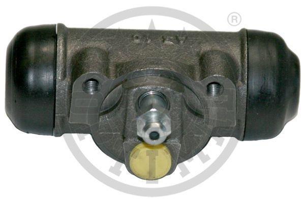 OE Original Bremszylinder Hinten RZ-4529 OPTIMAL