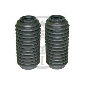Buy Repair Kit, steering gear for DAEWOO cheap online » AUTODOC