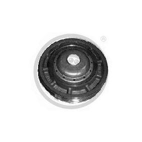 F8-5657 OPTIMAL für Kurbelwelle Riemenscheibe, Kurbelwelle F8-5657 günstig kaufen