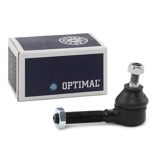 1 Rotule Optimal g1-1271 convient pour ALFA ROMEO FIAT OPEL VAUXHALL