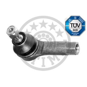 1x OE Quality Replacement Tie Track Rod End Front Axle Left Right Outer