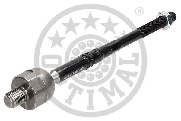 OE Original Reparatursatz, Trag- / Führungsgelenk G3-627S OPTIMAL