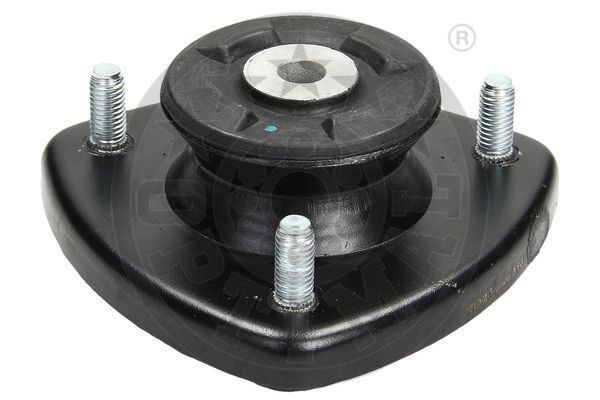 Federbeinlager OPTIMAL F8-6085