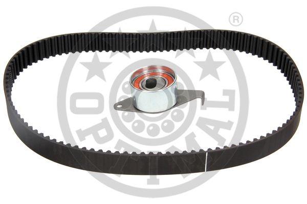 R1570 OPTIMAL Zähnez.: 111 Breite: 25,4mm Zahnriemensatz SK-1690 günstig kaufen