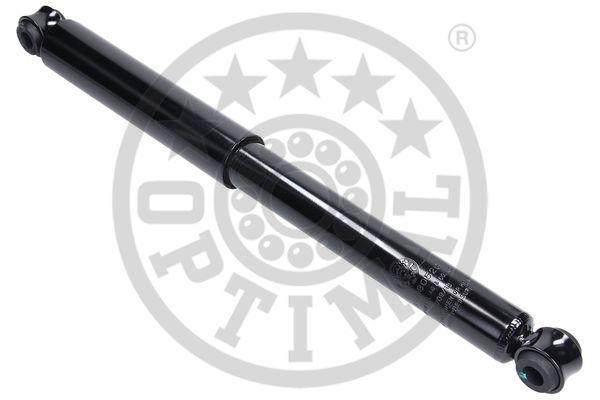 Original TOYOTA Stoßdämpfer A-68052G