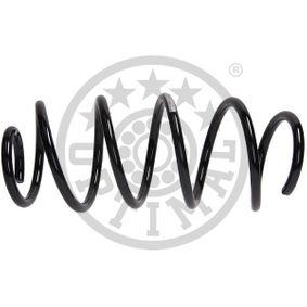 AF4878 Spiralfjäder PREMIUM LINE OPTIMAL AF-4878 Stor urvalssektion — enorma rabatter