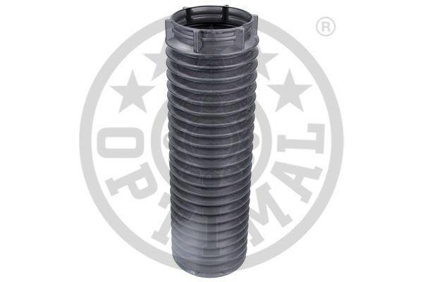 F8-7838 OPTIMAL links, rechts, Vorderachse Schutzkappe / Faltenbalg, Stoßdämpfer F8-7838 günstig kaufen