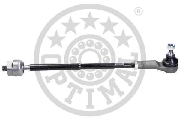 OE Original Spurstange G0-711 OPTIMAL