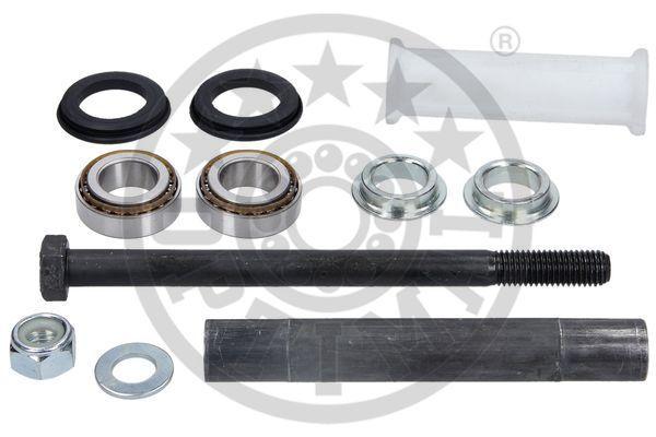 Reparatursatz, Radaufhängung Fiat Multipla 186 2004 - OPTIMAL F8-6279 ()