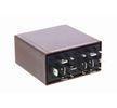OE Original Relais, Wisch-Wasch-Intervall V15-71-0026 VEMO