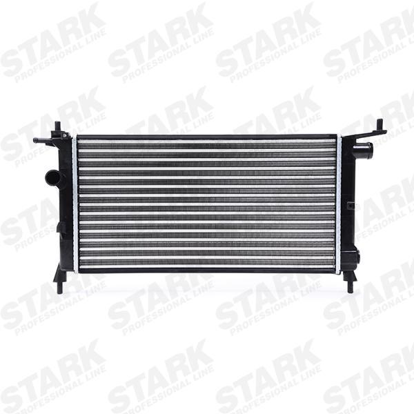 STARK: Original Autokühler SKRD-0120013 ()