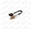 Lambdasonde SKLS-0140007 — aktuelle Top OE 8 83 271 Ersatzteile-Angebote