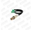 Lambdasonde SKLS-0140008 mit vorteilhaften STARK Preis-Leistungs-Verhältnis