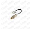 Auspuffteile SKLS-0140009 mit vorteilhaften STARK Preis-Leistungs-Verhältnis