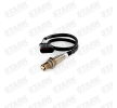 STARK Lambdasonde SKLS0140024