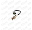 Lambdasonde SKLS-0140025 Clio II Schrägheck (BB, CB) 2.0 16V Sport 179 PS Premium Autoteile-Angebot