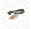 Lambdasonde SKLS-0140042 Twingo I Schrägheck 1.2 54 PS Premium Autoteile-Angebot