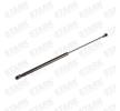 STARK: Original Gasfeder Heckklappe SKGS-0220003 (Gehäuselänge: 269,5mm, Hub: 205mm) mit vorteilhaften Preis-Leistungs-Verhältnis