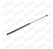 Bagageutrymme SKGS-0220003 STARK — bara nya delar
