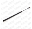 Heckklappendämpfer SKGS-0220004 Scénic II (JM) 1.5 dCi 82 PS Premium Autoteile-Angebot