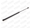 STARK Gasfjäder, bagageutrymme SKGS-0220006
