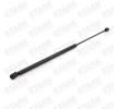 STARK Heckklappendämpfer / Gasfeder SKGS-0220024