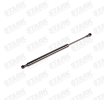 STARK Heckklappendämpfer / Gasfeder SKGS-0220041