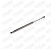 Heckklappendämpfer / Gasfeder SKGS-0220041 — aktuelle Top OE 51 24 7 250 308 Ersatzteile-Angebote