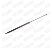 Bagageutrymme SKGS-0220046 STARK — bara nya delar