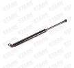 STARK Heckklappendämpfer / Gasfeder SKGS-0220058