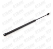 STARK Heckklappendämpfer / Gasfeder SKGS-0220076