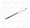 STARK Heckklappendämpfer / Gasfeder SKGS-0220089