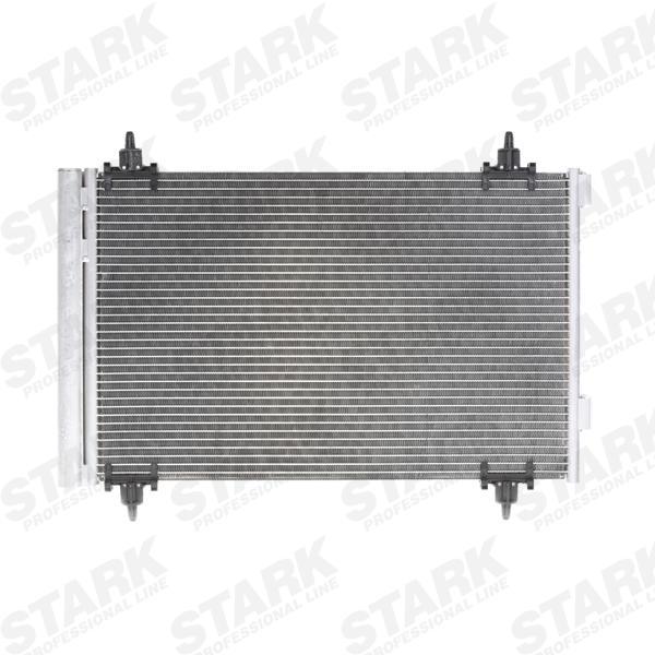 køb Ac condenser SKCD-0110001 når som helst