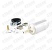 Bränslesystem SKFP-0160007 som är helt STARK otroligt kostnadseffektivt