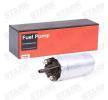 Günstige Kraftstoffpumpe mit Artikelnummer: SKFP-0160003 MERCEDES-BENZ /8 jetzt bestellen